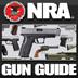 NRA Gun Guide