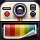 InstaGenius - Frame & Pro Photo Editor for Pics on Instagram