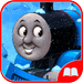 Thomas & Friends: Thomas Gets a Snowplow