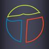 Twonky Beam: 動画/音楽/写真の再生/転送アプリ