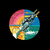 Pink Floyd | Wish You Were Here (Deluxe Experience Version) [Remastered]
