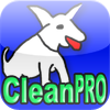 Screen Cleaner Pro
