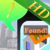 Around Useful Navigation HD