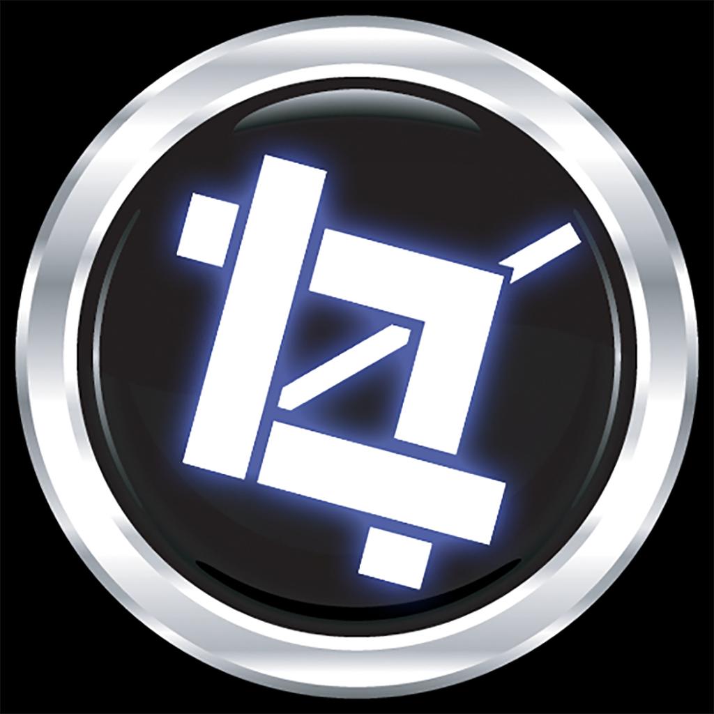 Buy Cropulator on the App Store