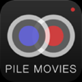 Pile Movies - Sports form checking app