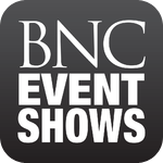 BNC Event Shows