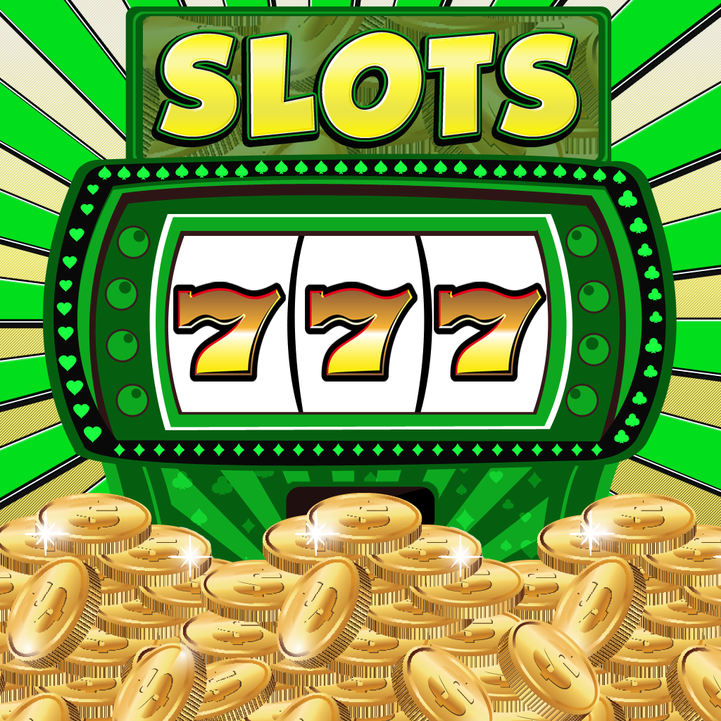 jackpot slots game online play roulette now